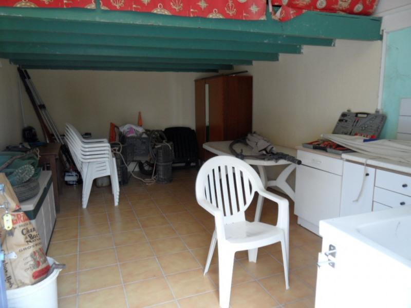 Vendita casa Locmariaquer 233250€ - Fotografia 8