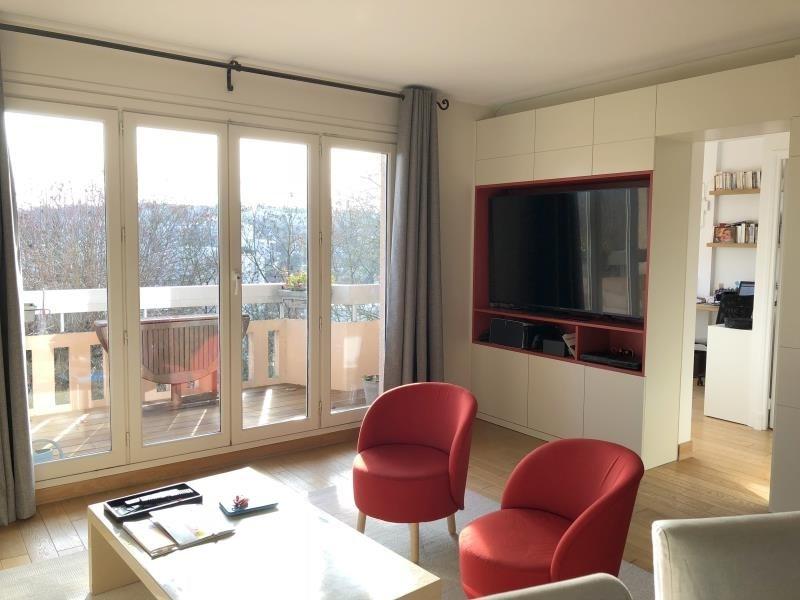 Location appartement St germain en laye 2500€ CC - Photo 4