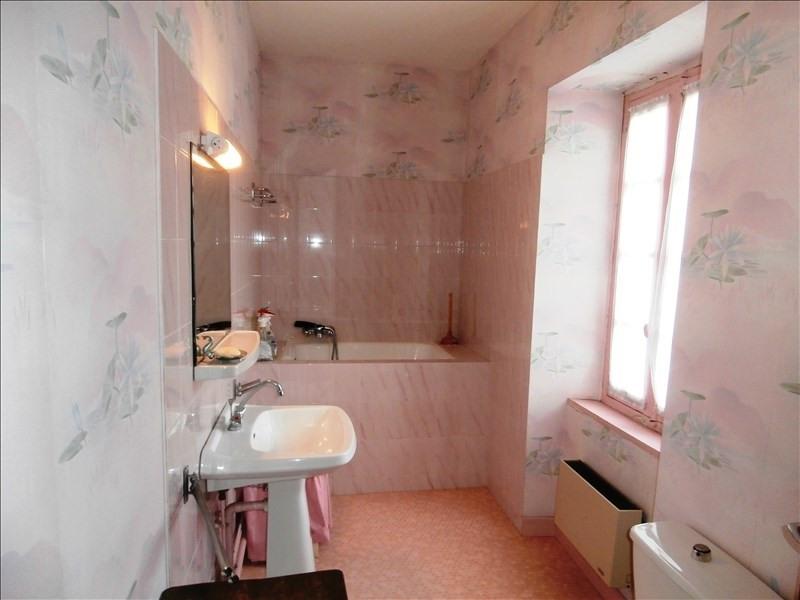 Vente maison / villa Dourgne 250000€ - Photo 7