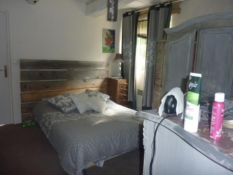 Sale house / villa Pont-l'évêque 420000€ - Picture 5