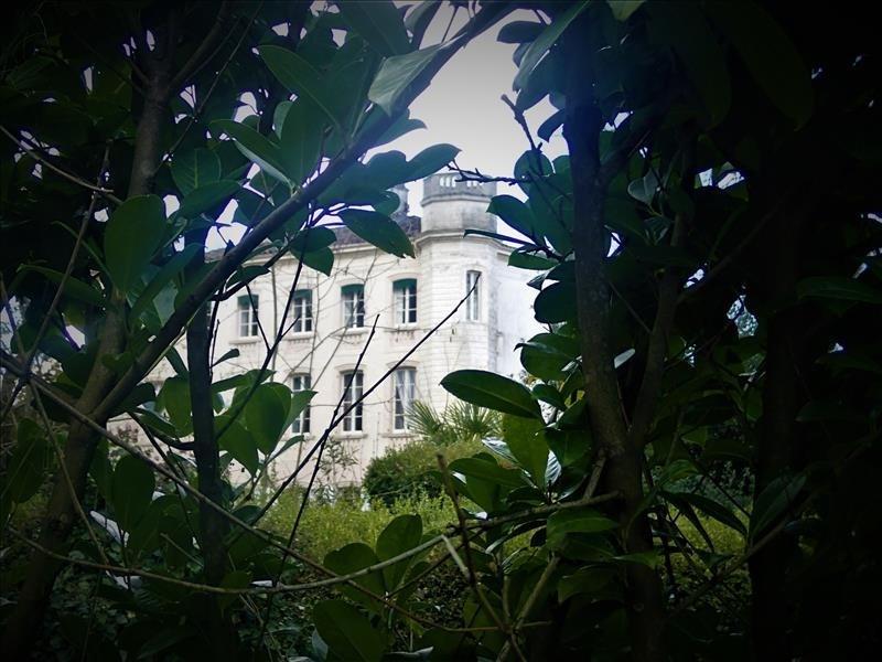 Vente de prestige maison / villa Albi 735000€ - Photo 6