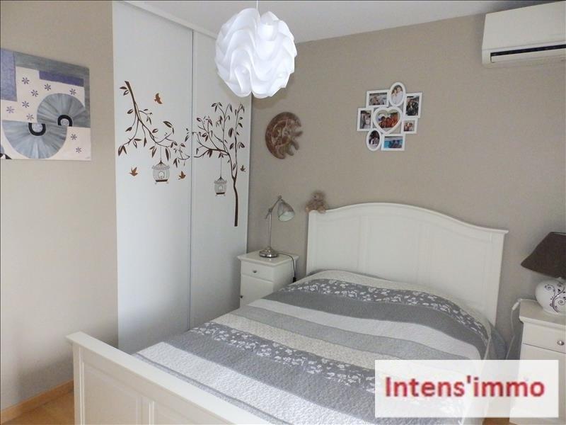Sale apartment Romans sur isere 133000€ - Picture 4