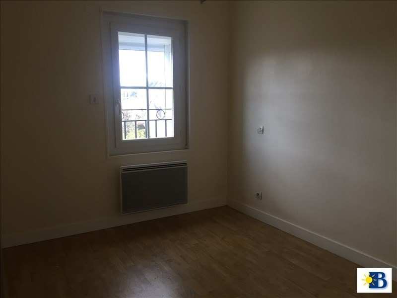 Location appartement Chatellerault 380€ CC - Photo 5