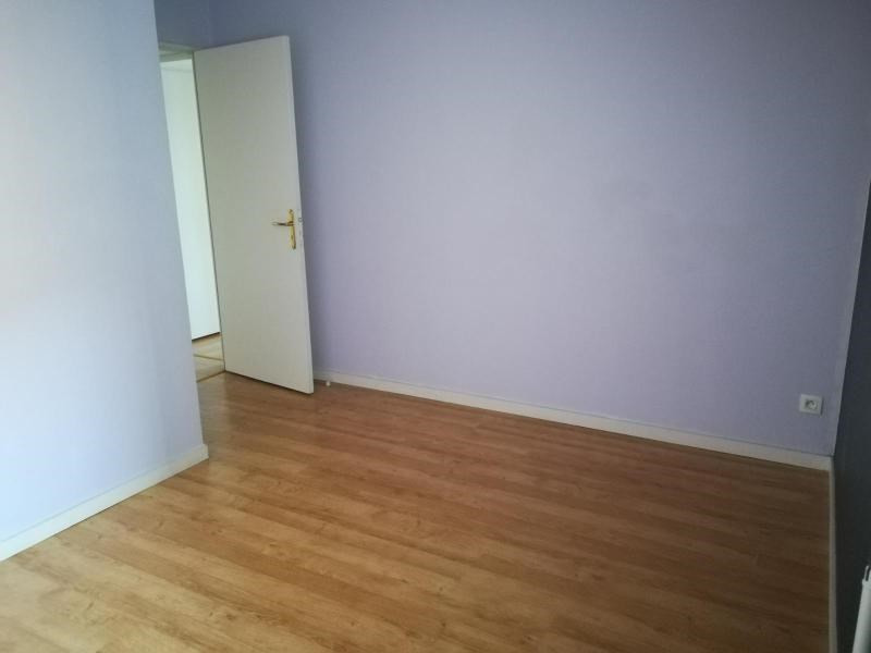 Location appartement Vaulx en velin 760€ CC - Photo 5