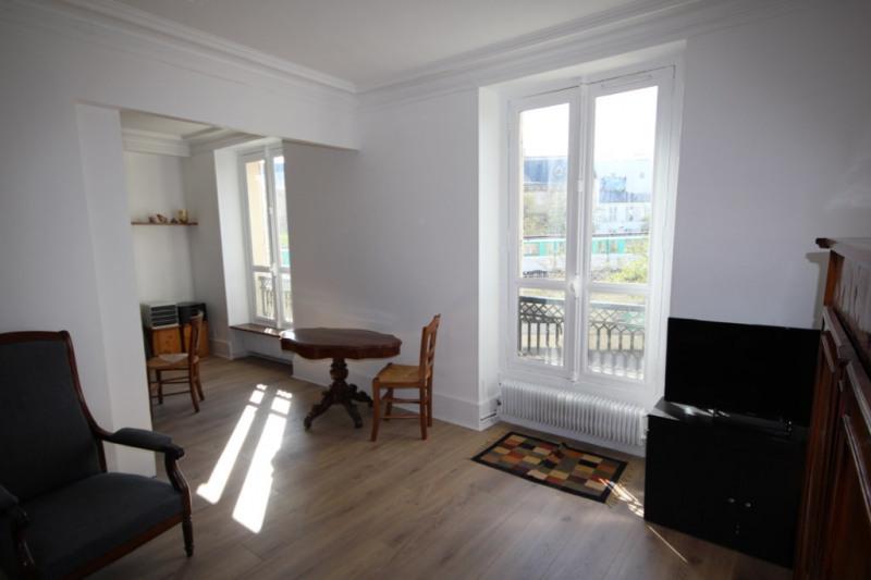 Verhuren  appartement Paris 15ème 1875€ CC - Foto 1