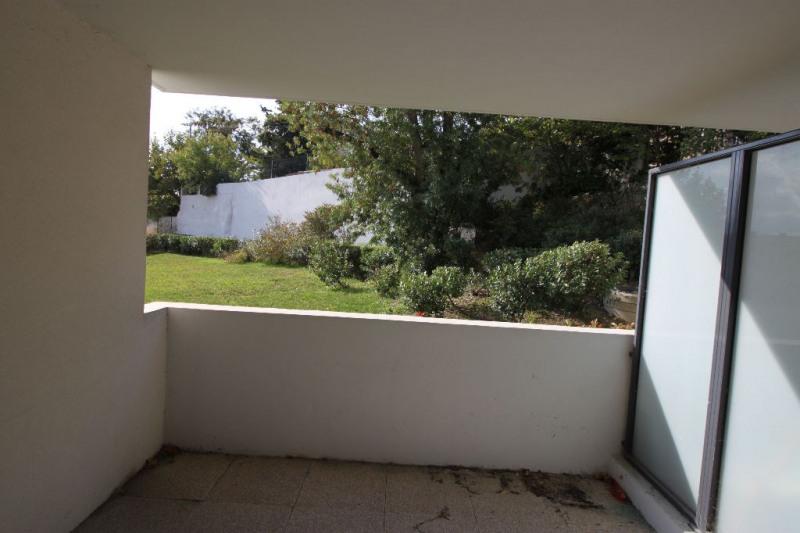 Vente appartement Marseille 89000€ - Photo 2