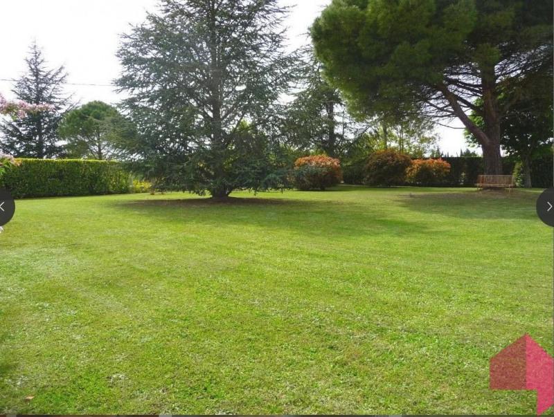 Venta  casa Villefranche de lauragais 278000€ - Fotografía 6