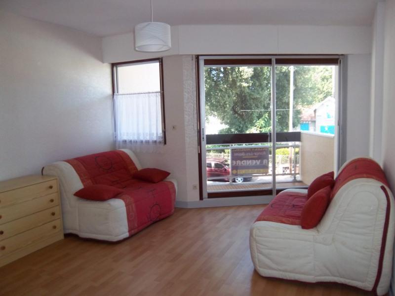 Sale apartment La tremblade 99700€ - Picture 20