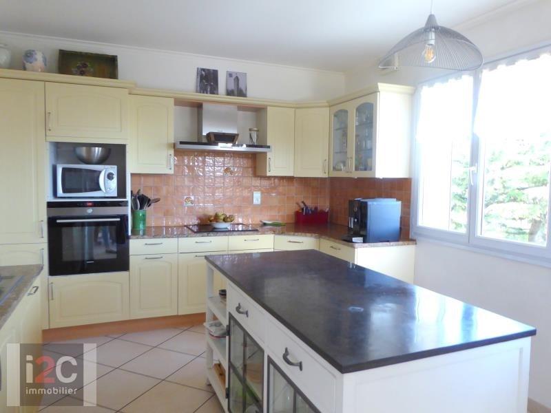 Vendita casa Thoiry 760000€ - Fotografia 2