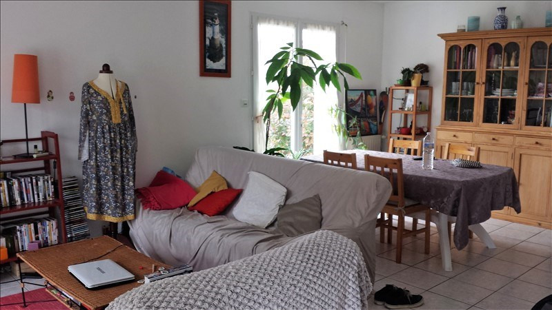 Rental house / villa Quimperle 770€ +CH - Picture 3