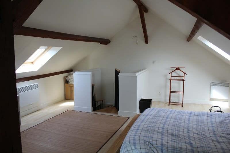 Revenda casa Epernon 203300€ - Fotografia 4