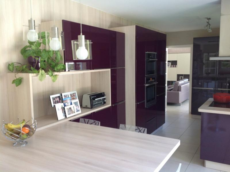 Vente maison / villa Verneuil en halatte 870000€ - Photo 3