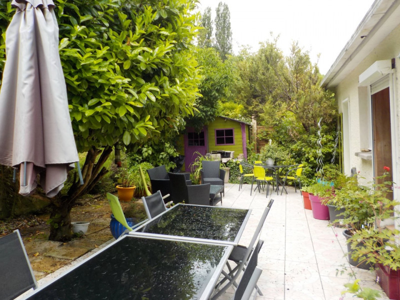 Vente maison / villa Charly sur marne 195 000€ - Photo 9