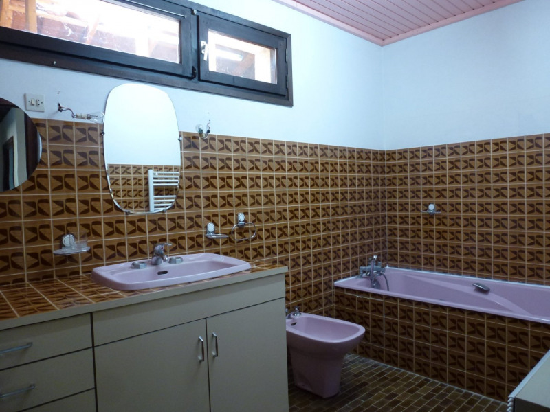 Vente maison / villa Lens lestang 205000€ - Photo 15