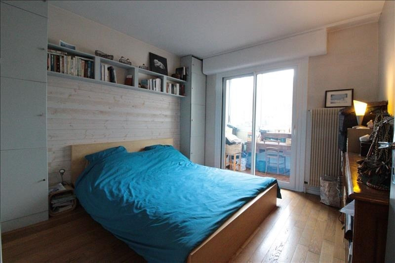 Vente de prestige appartement Annecy le vieux 585000€ - Photo 5