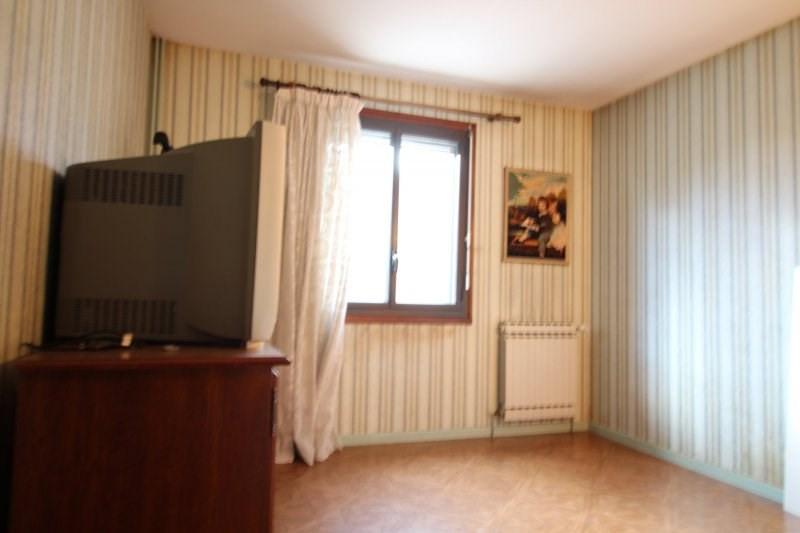 Vente maison / villa Lhuis 215000€ - Photo 7