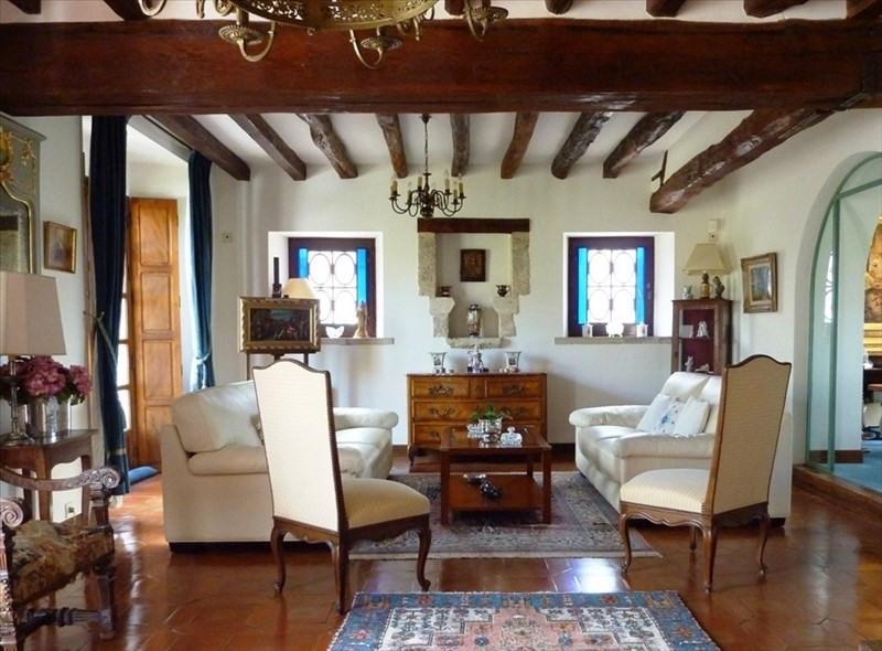 Vente maison / villa La ferte gaucher 490000€ - Photo 3