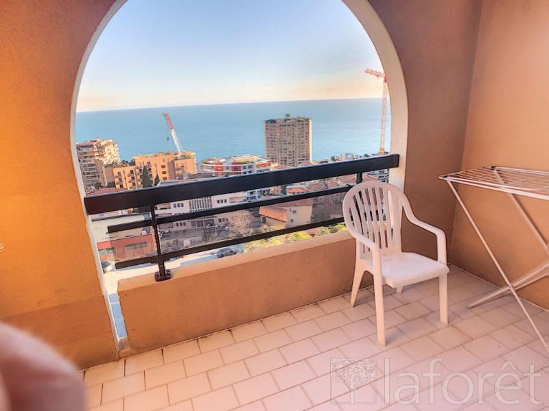 Vente appartement Beausoleil 372000€ - Photo 3