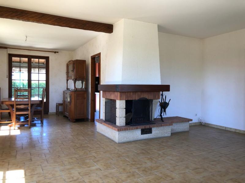 Sale house / villa Barcelonne du gers 155000€ - Picture 2