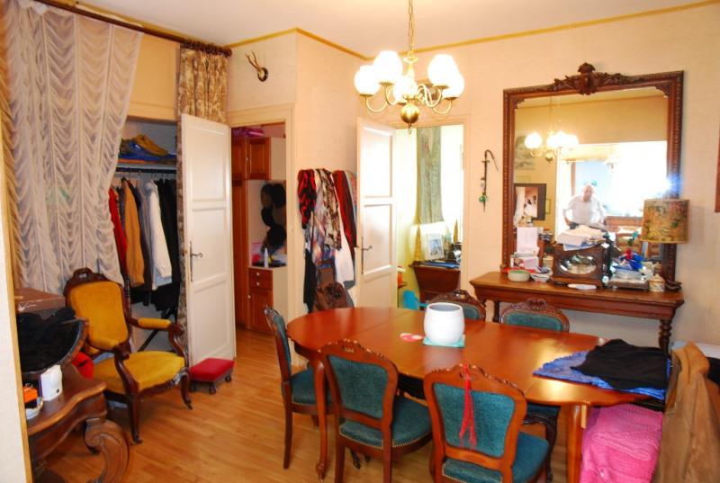 Vente maison / villa Royan 379000€ - Photo 6