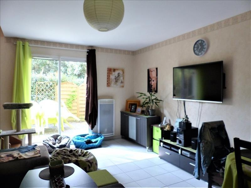 Sale apartment St brevin l ocean 163525€ - Picture 3