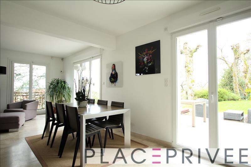 Deluxe sale house / villa Nancy 575000€ - Picture 6