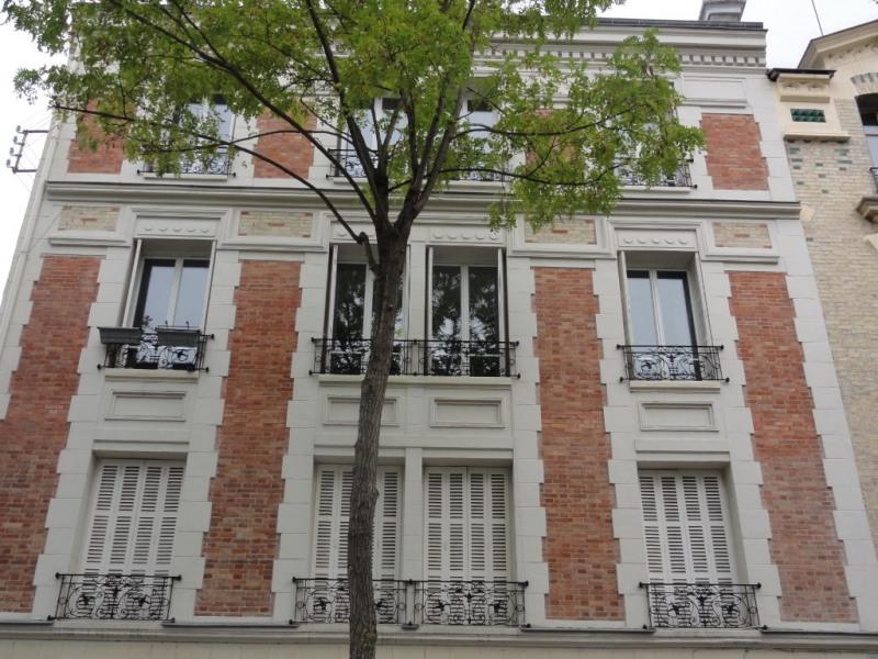 APPARTEMENT RUEIL MALMAISON - 4 pièce(s) - 75 m2