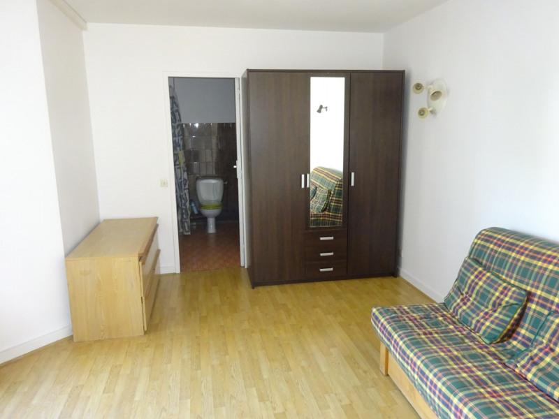 出租 公寓 Lyon 5ème 525€ CC - 照片 3