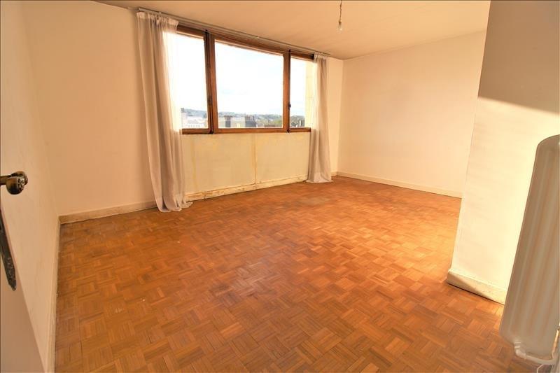 Vente appartement Boulogne billancourt 440000€ - Photo 2