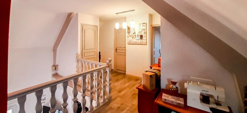 Sale house / villa Gan 267500€ - Picture 4