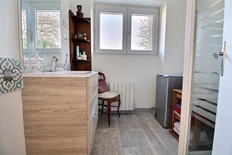 Venta  casa Plouay 163850€ - Fotografía 4