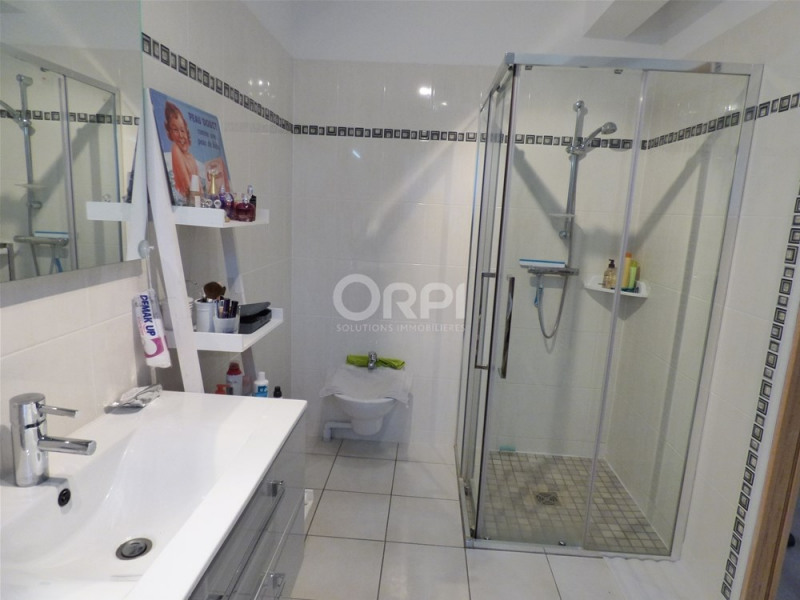 Sale house / villa Les andelys 483000€ - Picture 8