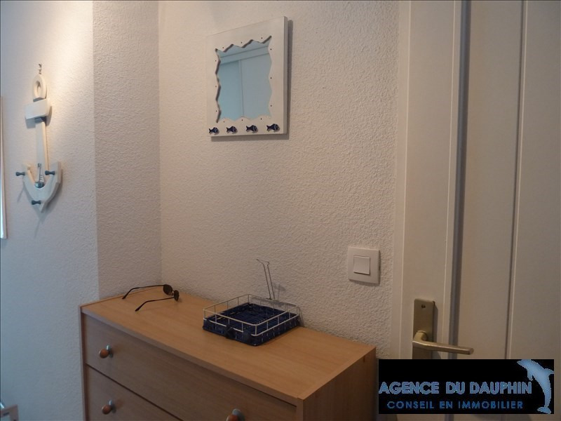 Rental apartment Pornichet 570€ CC - Picture 2