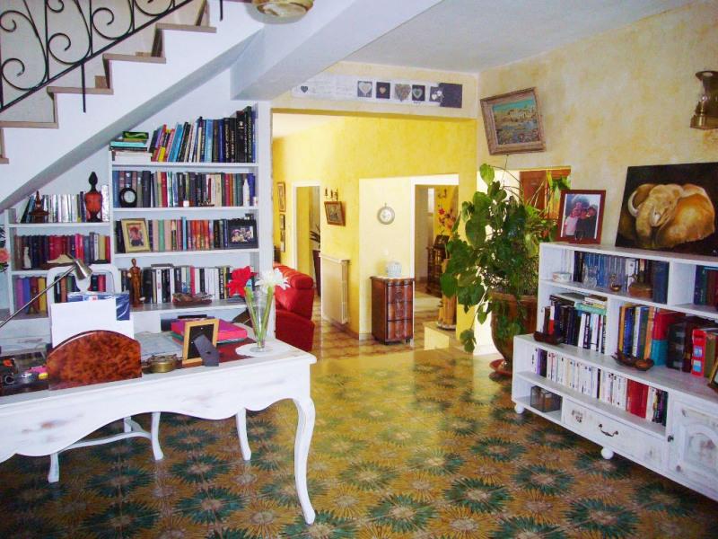 Vente de prestige maison / villa La grande motte 1240000€ - Photo 16