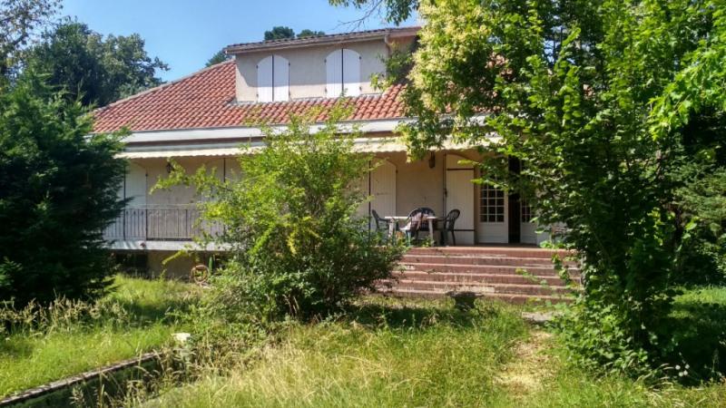 Vente maison / villa Le passage 233500€ - Photo 14
