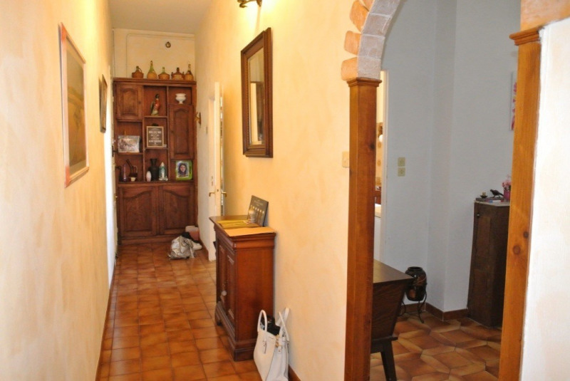 Vente appartement Ajaccio 199 000€ - Photo 2