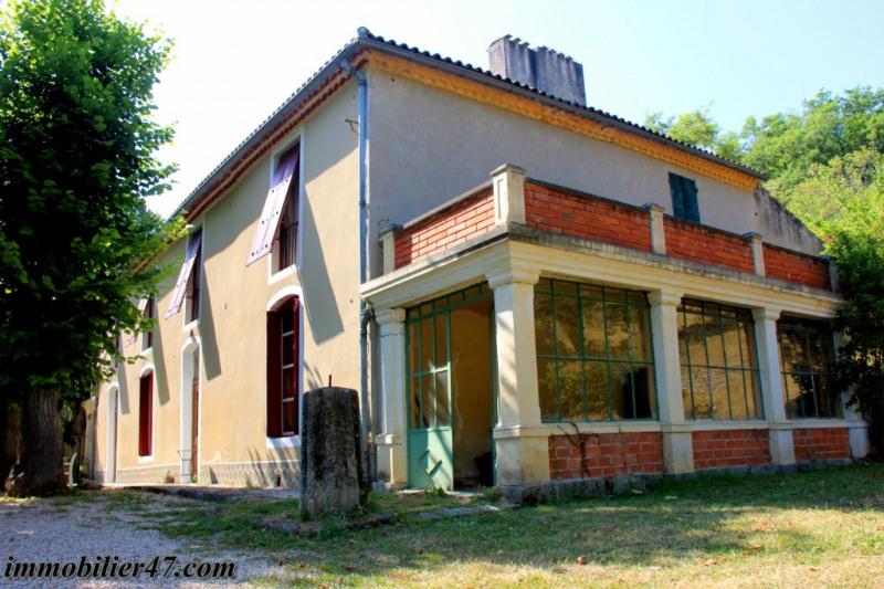 Verkoop  huis Port ste marie 269000€ - Foto 4