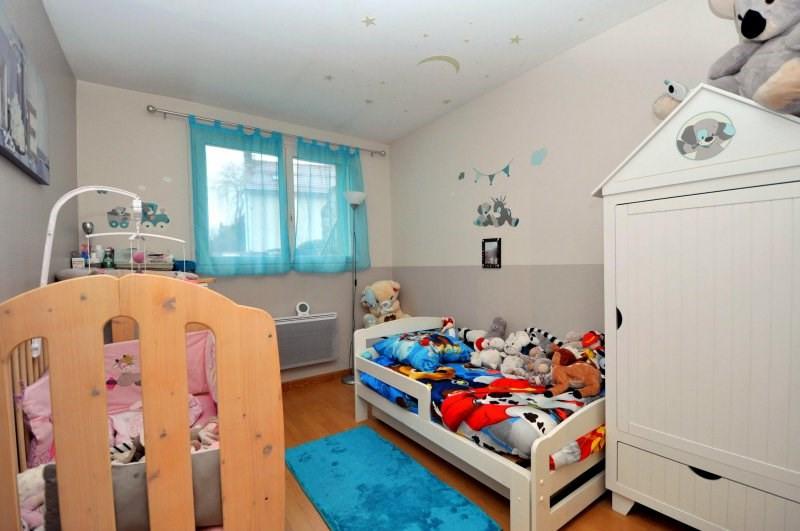 Vente maison / villa Vaugrigneuse 219000€ - Photo 10