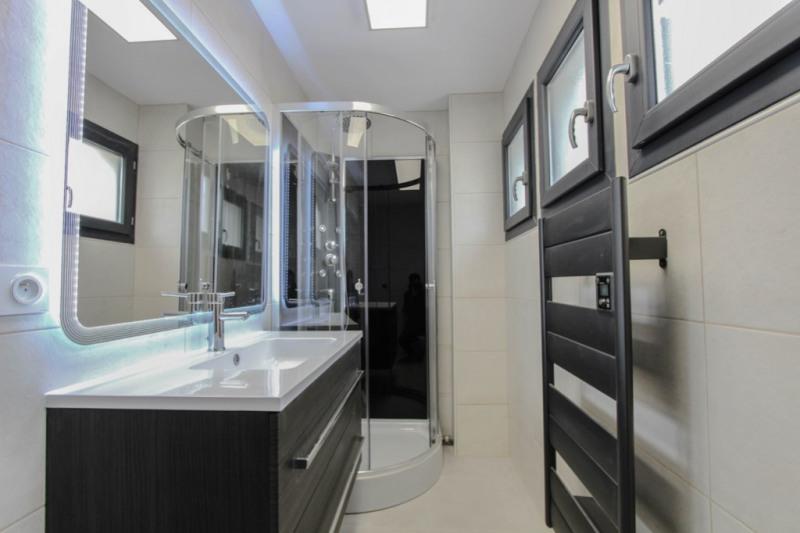 Sale house / villa Barby 349900€ - Picture 6