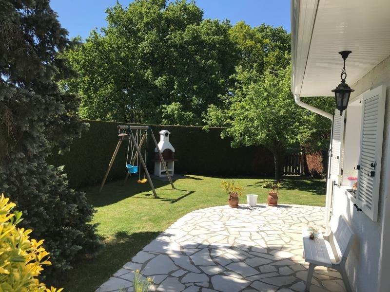 Vente maison / villa Le perray en yvelines 434700€ - Photo 2