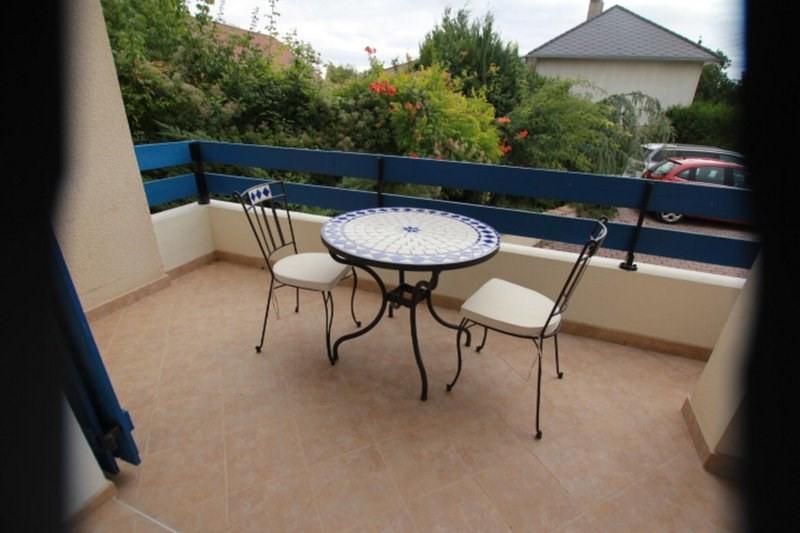Sale house / villa Châlons-en-champagne 209000€ - Picture 8