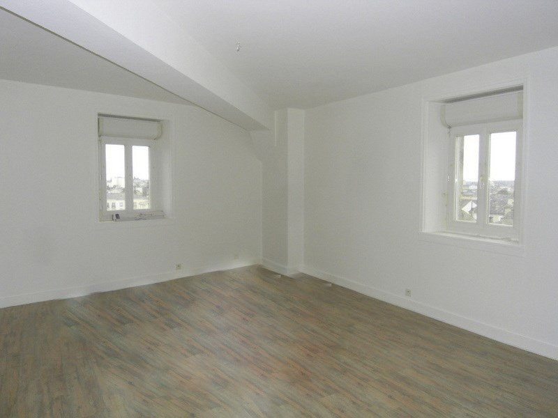 Location appartement Cognac 348€ CC - Photo 1