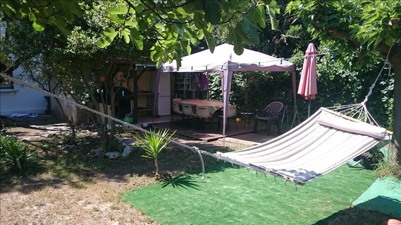 Sale house / villa Beziers 335 000€ - Picture 10