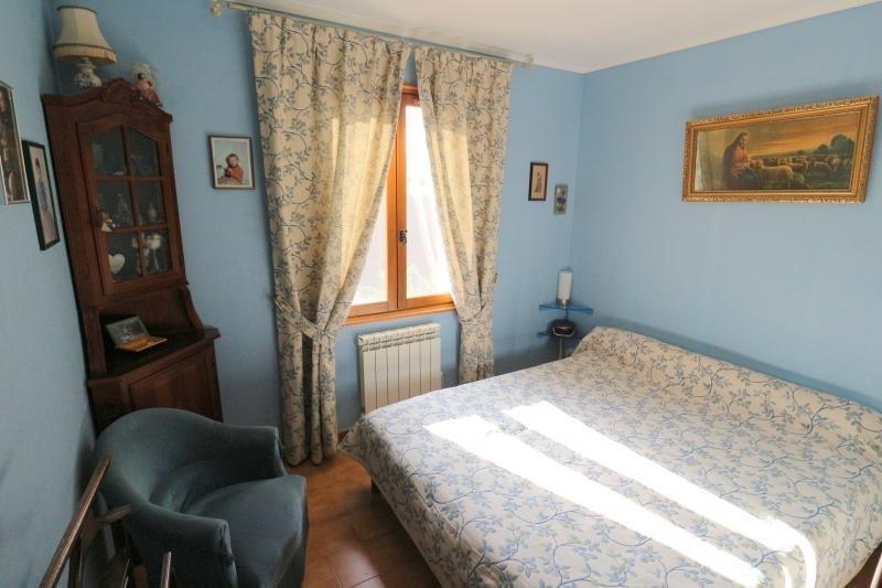 Sale house / villa Roquebrune sur argens 473000€ - Picture 9