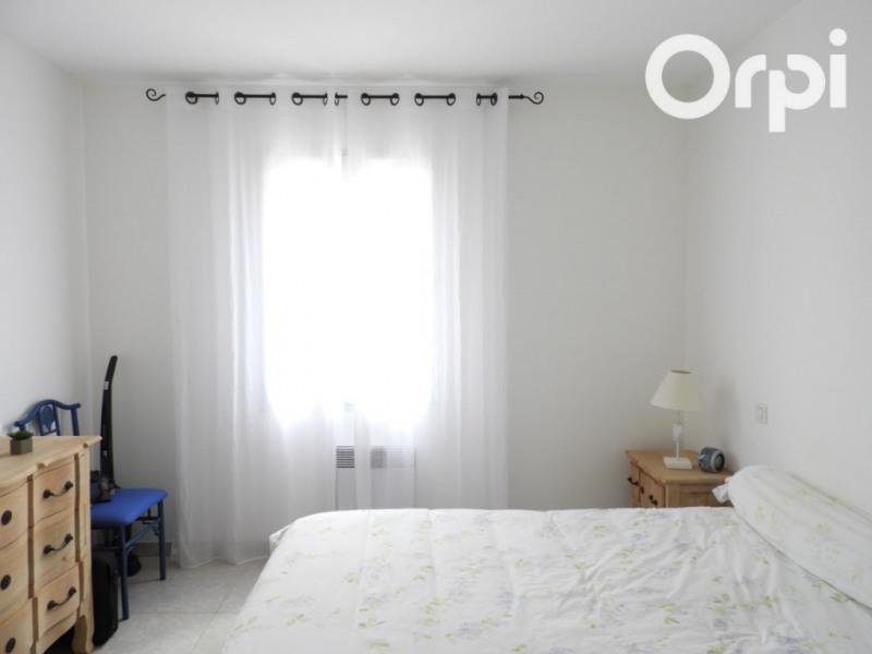 Sale house / villa Vaux sur mer 269900€ - Picture 8