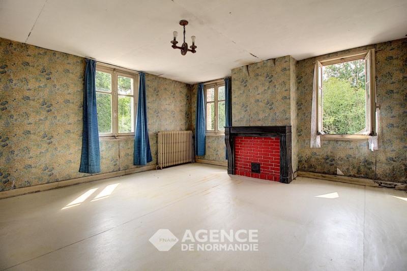 Vente maison / villa La ferté-frênel 65000€ - Photo 4