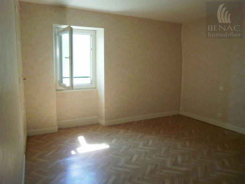 Rental house / villa Carlus 730€ CC - Picture 4