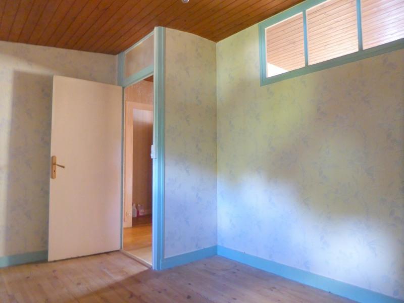 Sale house / villa Saint-laurent-de-cognac 86000€ - Picture 8