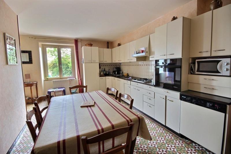 Vente maison / villa Martigne ferchaud 187000€ - Photo 2
