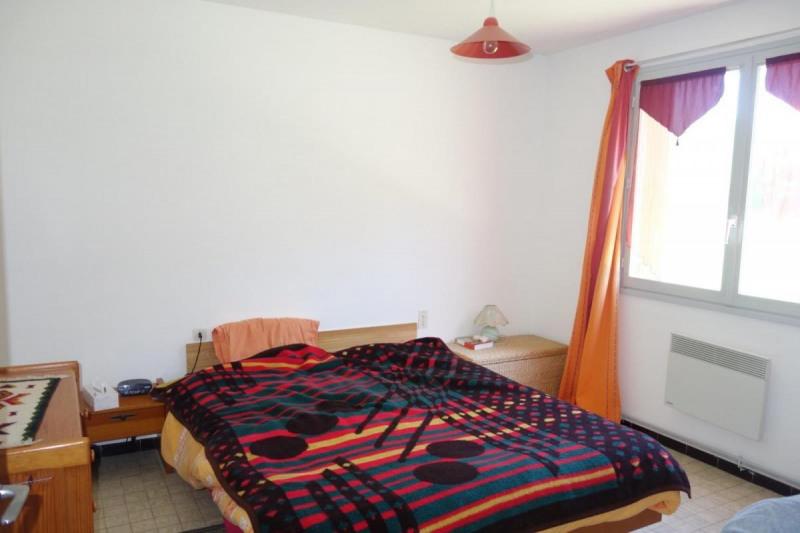 Sale house / villa Montdragon 140000€ - Picture 2
